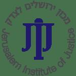 מכון ירושלים