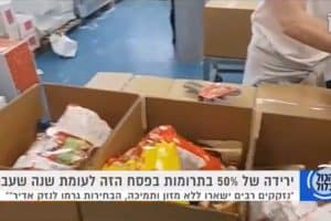 קופסאות מזון